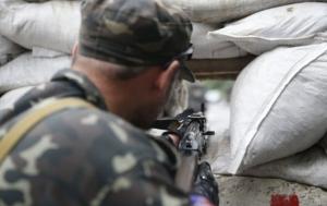 Горловка, обстрелы, погибшие, мирные жители, АТО