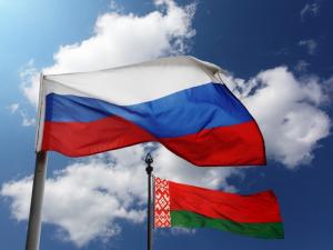 Россия, Беларусь, Объединение, Политика, Договор,