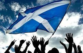 шотландия, референдум, общество, политика, донецк,днр, донбас, юго-восток украины, новости украины
