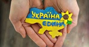 порошенко, донбасс, политика,  общество, крым, донецк, луганск, общество