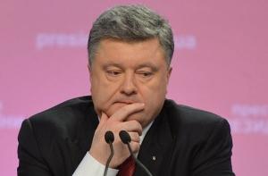 порошенко, украина, политика, савченко, великобритания, хэммонд, минские соглашения, донбасс, восток украины