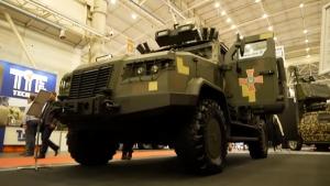 сообщении, габариты, модели, бронемашина, мотор, обеспечивает, стойкость, установить, пулеметы, обострениях, распоряжение