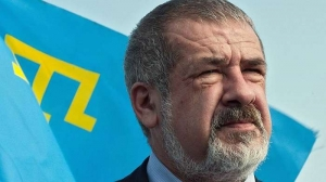 чубаров, крым, украина, политика, оон, политика