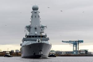 одесса, нато. корабли, армия укарины, военно-морские силы, политика