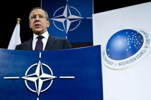 НАТО, Россия, активность, лавров, мид рф
