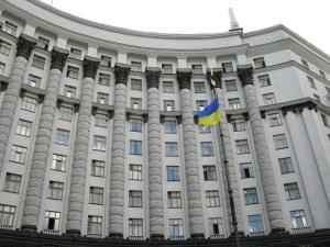 украина, россия, кабмин, протест, экономика, бизнес рф, происшествия, общество