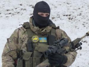 луганск, происшествия, общество, донбасс, восток украины, лнр, сбу
