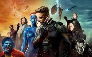 Люди Икс: Апокалипсис, трейлер, кино, общество, интернет, смотреть видео фильма