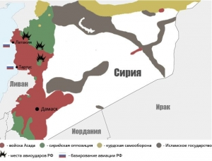 Асад, Путин, война в Сирии, Сирия, ИГИЛ, США, оппозиция, политика, общество, армия Сирии, армия России, армия США