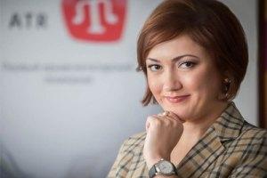 украина, крым, крымские татары, телеканал ATR