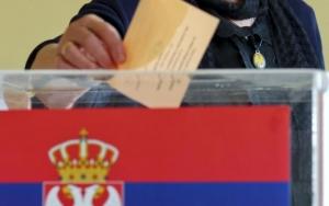 сербия, россия, ес, выборы, политика, общество