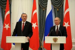 новости россии, армия россии, турция, сирия, война в сирии