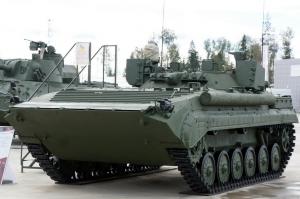украина, война, донбасс, россия, агрессия, техника, артиллерия, гиацинт, град, нард