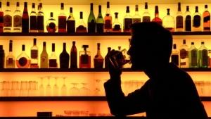 новости украины, экономика, общество, цены на алкоголь