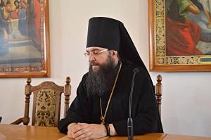 архиепископ Климент, новости, Украина, УПЦ МП, автокефаля, анафема, раскол