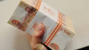 днр, россия, рубль