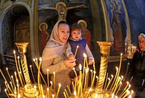 Константинополь, Киев, Москва, РПЦ, раскол, новости, Украина, автокефалия