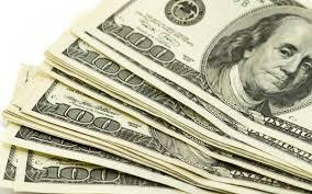 доллар, валюта, курс доллара, НБУ, Нацбанк, гривна
