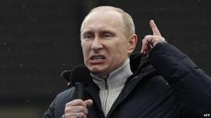 госдума рф, сша, проект, новости украины, донбасс, новости россии