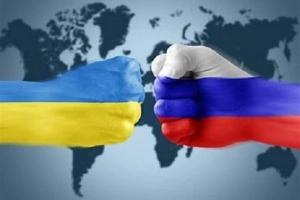 небоженко, украина, общество, россия