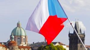 чехия, новости чехии, бабиш, андрей бабиш, парламентские выборы в чехии, прага
