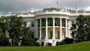 Белый дом, Санкции, Россия, Война на Донбассе