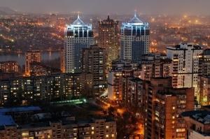 Донецк, Донбасс, ДНР, АТО, Украина, общество, Нацгвардия, армия Украины