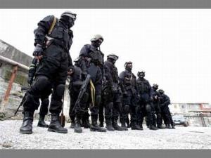 Альфа, СБУ, Наливайченко, бойцы, ДНР, война, Донбасс