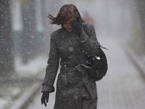 шторм, циклон, снег, дожди, погода, украина, наталья диденко, синоптик, прогноз погоды, похолодание, ветер