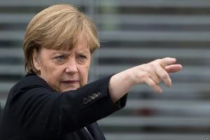 ангела меркель, новости украины, новости германии, санкции против россии