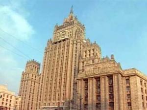 ООН, Донбасс, Красный Крест, МИД РФ