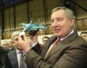 Рогозин, Путин, РФ, Россия, вице-премьер, Политика, Молдавия, Додон, встреча, переговоры, Румыния, воздушное пространство, самолет, Москва, Венгрия, отмена, запрет