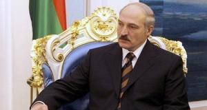 Европарламент, роль Лукашенко, ситуация в Украине, отношение к Минску меняется, Мамыкин