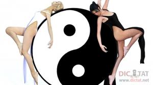мир, общество, гороскоп, знаки зодиака