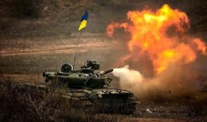 освобождение, всу, золотое 5, донбасс, армия, боевики, украина, кадры, смотреть видео