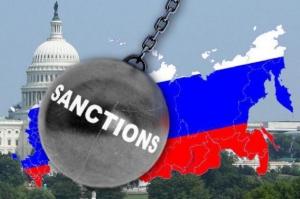 сша, санкции, россия, путин