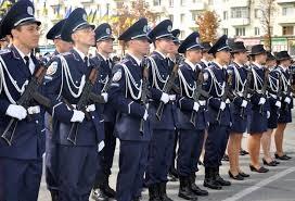 мвд украины, полиция, верховная рада