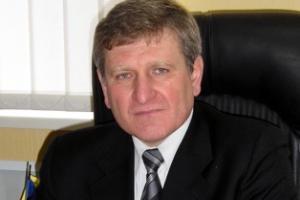Донецк, Старобешево, Михайлов, ДНР, ополченцы, стулья, форточки