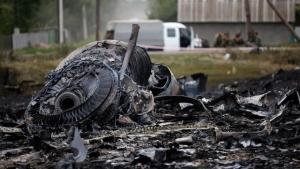 украина, боинг, днр, лнр, война, террористы, атаковали боинг