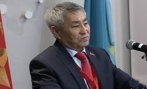 казахстан, политика, общество, происшествия