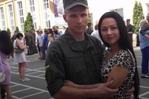 Украина, политика, россия, газманов, харьков, нацгвардия, видео, выпускной