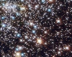 звездный дождь, космос, небо, январь, космические явления,  поток Квадрантидов, общество