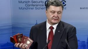 Сорокин, Мид рф, новости россии