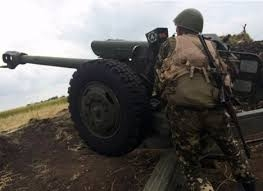 донбасс, днр. лнр. армия украины, ато, юго-восток украины, происшествия, новости украины