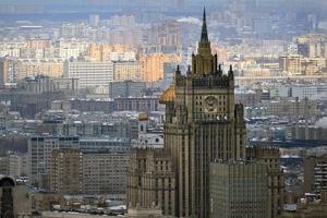 россия, мид, украина, донбасс, ато