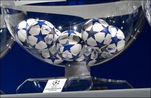 футбол, спорт, украина, россия, клубы