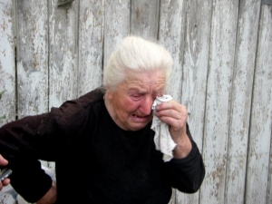 Петровский район, Донецк, 2 августа, обстрел, АТО, видео