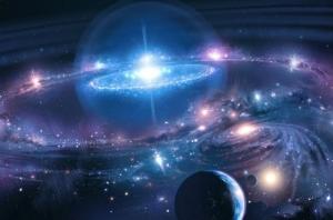 объект, законы, физики, Вселенная, ученые, эксперты, звезды, углерода, спутнику, звезда, странностью, обладает