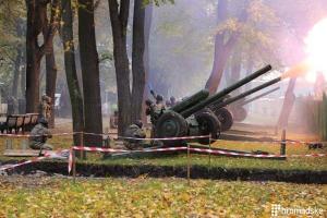 верховная рада, политика, общество, киев, новости украины, митинг, артиллерия