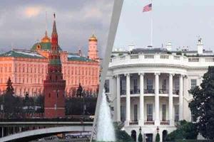 сша, россия, белый дом. сотрудничество, отношения